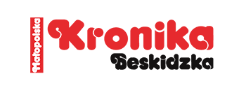 Małopolska Kronika Beskidzka