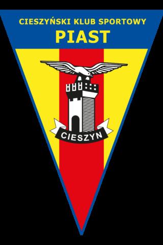 CKS Piast