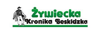 Żywiecka Kronika Beskidzka