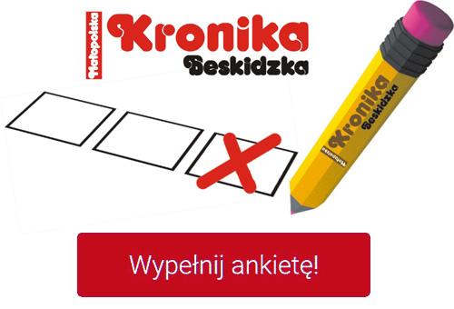 """Co myślisz o """"Małopolskiej""""?"""